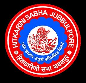 Hitkarini Sabha